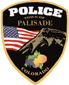 Palisade PD Patch Logo small