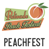 peachfest transparent